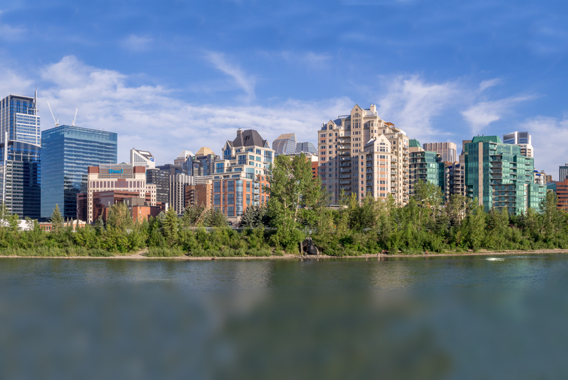 Max Property Services Calgary